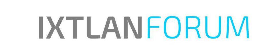 Ixtlan Forum