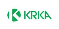 Krka Ixtlan Forum IxtlanBoard eSolution eManagement eBoard eSupervisory Board eMeetings eSecretary