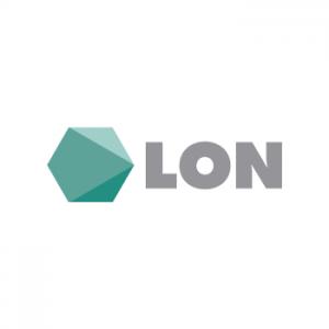 lon_logo_full