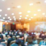 Ixtlan Forum IxtlanBoard