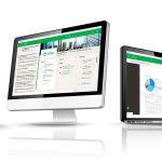 Ixtlan Forum IxtlanBoard eNadzorni svet eSeje uprave eSupervisory board eManagement board