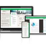 Ixtlan Forum IxtlanBoard eSolution eManagement eBoard eSupervisory Board eMeetings eSecretary